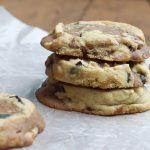 stacked brookies